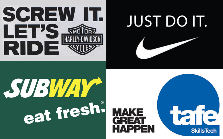 tagline-examples